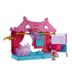 Playset-com-Mini-Boneca---Shimmer---Shine---Loja-de-Tapetes---Fisher-Price