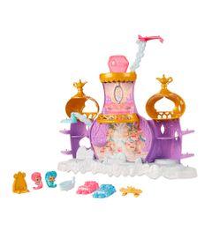Playset-e-Mini-Bonecas---Shimmer---Shine---Palacio-Magico-dos-Genios---Fisher-Price