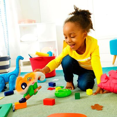 Camaleao-das-Cores---Think---Learn---Fisher-Price