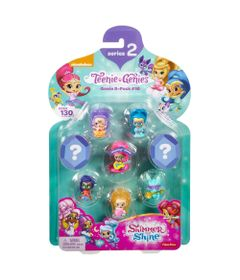 Conjunto-de-8-Mini-Bonecas---Shimmer---Shine---Pack-10---Fisher-Price