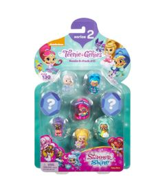 Conjunto-de-8-Mini-Bonecas---Shimmer---Shine---Pack-11---Fisher-Price