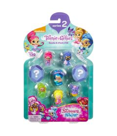 Conjunto-de-8-Mini-Bonecas---Shimmer---Shine---Pack-12---Fisher-Price