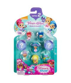 Conjunto-de-8-Mini-Bonecas---Shimmer---Shine---Pack-1---Fisher-Price
