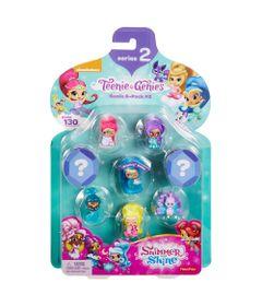 Conjunto-de-8-Mini-Bonecas---Shimmer---Shine---Pack-2---Fisher-Price