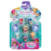 Conjunto-de-8-Mini-Bonecas---Shimmer---Shine---Pack-3---Fisher-Price