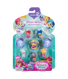 Conjunto-de-8-Mini-Bonecas---Shimmer---Shine---Pack-3---Fisher-Price
