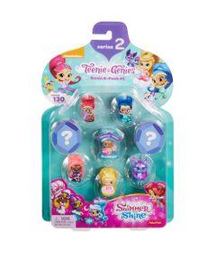 Conjunto-de-8-Mini-Bonecas---Shimmer---Shine---Pack-5---Fisher-Price
