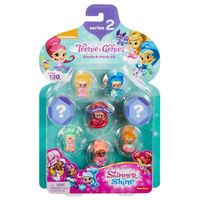 Conjunto-de-8-Mini-Bonecas---Shimmer---Shine---Pack-6---Fisher-Price