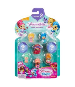 Conjunto-de-8-Mini-Bonecas---Shimmer---Shine---Pack-6---Fisher-Price