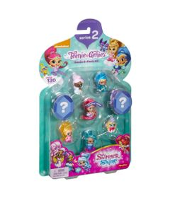 Conjunto-de-8-Mini-Bonecas---Shimmer---Shine---Pack-8---Fisher-Price