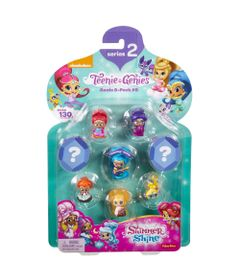 Conjunto-de-8-Mini-Bonecas---Shimmer---Shine---Pack-9---Fisher-Price