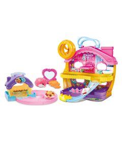 Kit-Hamsters-in-a-House---Casa-Hamster---Mansao-Hamster---Daisy-Estudio-de-Beleza---Candide