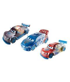 Kit-de-Carrinhos---Ice-Racers---Disney-Carros---Raoul-Petreli-e-Max-Schnell---Mattel
