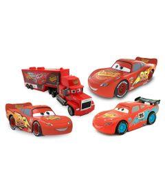 Kit-de-Veiculos-Disney-Carros---Relampago-McQueen-Mack-Relampago-McQueen-Ice-e-Relampago-McQueen-Carros-3---Toyng