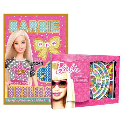 Kit-Micancas-da-Barbie---Fun