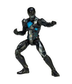Figura-Articulada---20-Cm---Saban-s-Power-Rangers---Legacy-Collection---Build-a-Megazord---Black-Ranger---Sunny