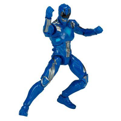 Figura-Articulada---20-Cm---Saban-s-Power-Rangers---Legacy-Collection---Build-a-Megazord---Blue-Ranger---Sunny