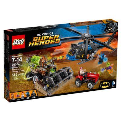 76054-lego-super-heroes-batman--espantalho-colheita-de-medo-76054-frente-v2
