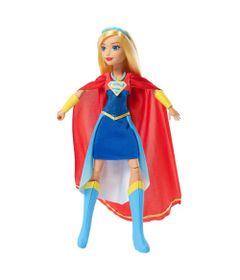 Boneca---DC-Super-Hero-Girls---Intergalatic-Gala---Supergirl---Mattel