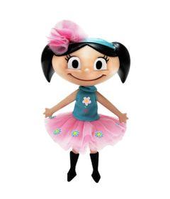 Boneca-Luna-Fashion---Luna-Bailarina---O-Show-da-Luna---Multibrink