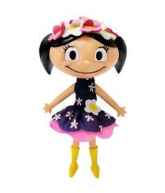 Boneca-Luna-Fashion---Luna-Florzinha---O-Show-da-Luna---Multibrink
