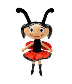 Boneca-Luna-Fashion---Luna-Joaninha---O-Show-da-Luna---Multibrink