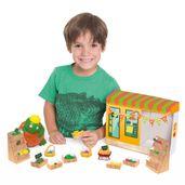 Lojinha-de-Frutas---Core---Brincando-Eu-Faco---Toyster