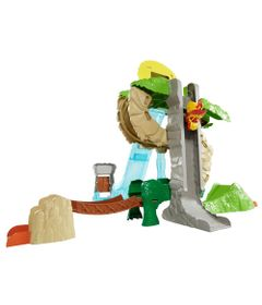 Playset-Blazer---Aventura-na-Selva---Fisher-Price