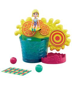 Playset-Polly-Pocket---Brincadeira-Surpresa-Aquatica---Mattel