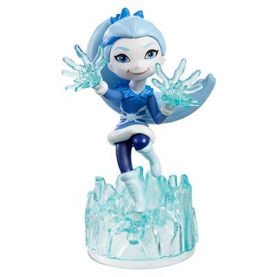 Mini-Boneca-Colecionavel---9cm---DC-Super-Hero-Girls---Frost---Mattel