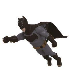Boneco-de-Teto---Ceiling-Flyer---DC-Comics---Batman---Candide