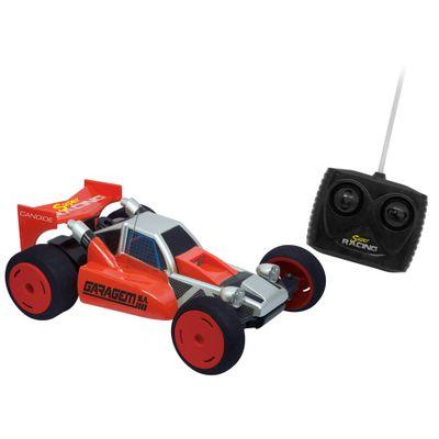 Carrinho-de-Controle-Remoto---Garagem-S-A---Super-Racing---Vermelho---Candide