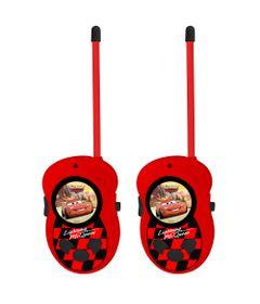 Conjunto-de-Walkie-Talkie---Disney---Pixar---Carros-3---Candide