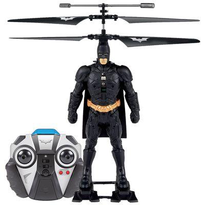 Figura-Copter-Hero---Helicoptero-com-Controle-Remoto---DC-Comics---Batman---Candide