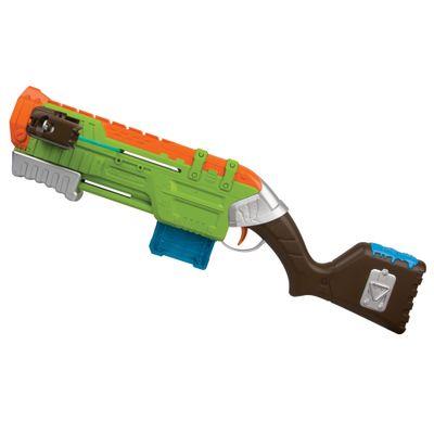 Lancador-de-Dardos---X-Shot---Bug-Attack---Crossbow---Candide