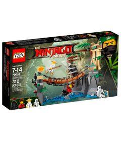 LEGO-Ninjago---Confronto-de-Mestres---Master-Falls---70608