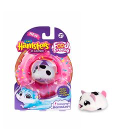 Mini-Figura---Hamsters-In-a-House---Pepper---Candide