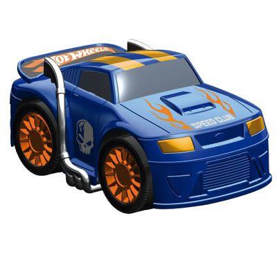 Veiculo-Roda-Livre---Hot-Wheels---Spirit-Racer---Candide