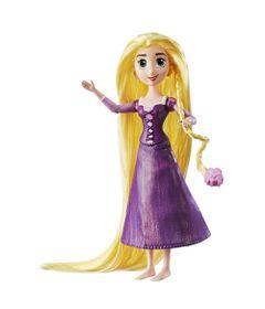 Boneca-Articulada---30-Cm---Disney---Princesas---Tangled-Series---Cinderela---Hasbro