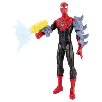 Boneco-Articulado---30-Cm---Disney---Marvel---Spider-Man---Spider-Man---Hasbro