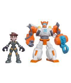 Bonecos-Transformers-Rescue-Bots---Rob-Voador-e-Dani-Burns---Hasbro
