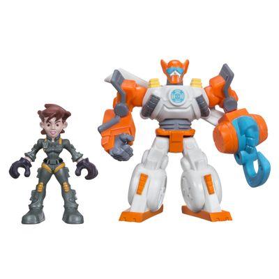 Bonecos-Transformers-Rescue-Bots---Rob-Voador-e-Dani-Burns---Hasbro
