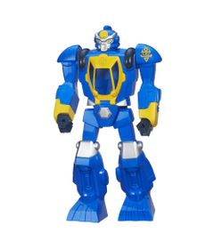 Boneco-Transformers-Rescue-Bots---High-Tide---Hasbro