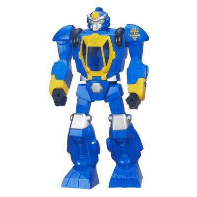 Boneco-Transformers-Rescue-Bots---High-Tide---Hasbro
