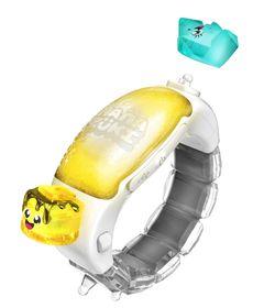 Bracelete-com-Bluetooth---Hanazuki---Moodgleam---Hasbro