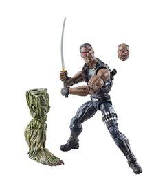 Figura-Articulada---15-Cm---Disney---Marvel---Marvel-Knights---Legends---Blade---Hasbro