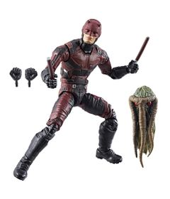 Figura-Articulada---15-Cm---Disney---Marvel---Marvel-Knights---Legends---Demolidor---Hasbro