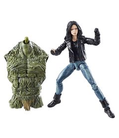 Figura-Articulada---15-Cm---Disney---Marvel---Marvel-Knights---Legends---Jessica-Jones---Hasbro