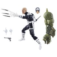 Figura-Articulada---15-Cm---Disney---Marvel---Marvel-Knights---Legends---Mercenario---Hasbro