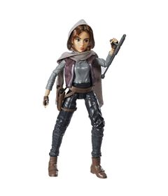 Figura-Articulada---30-Cm---Disney---Star-Wars---Star-Wars-Forces-of-Destiny---Jyn-Erso---Hasbro